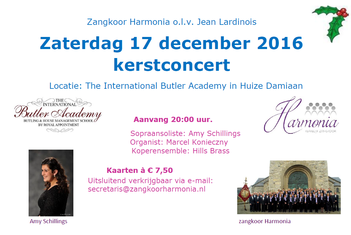 advertentie-kerstconcert-dec-16